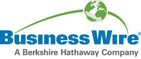 BusinessWire_Logo