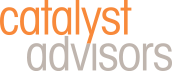 catalystadvisor.png